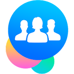 Facebook Groups 25.0.0.8.0 Apk