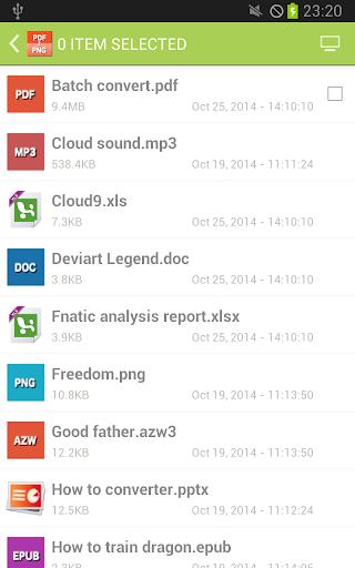 PDF到PNG在线转换
