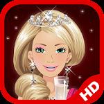 Gorgeous Princess Dressup 50.4