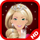 Gorgeous Princess Dressup v50.3