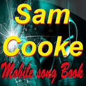 Sam Cooke SongBook