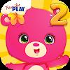 Baby Bear Grade 2 Spiele