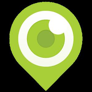 Touristic Eye GPS