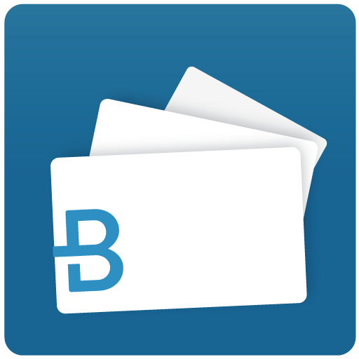 生活必備App 브릿지(명함관리, 지인찾기, 학교동기찾기, 채용) LOGO-綠色工廠好玩App