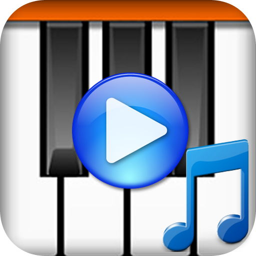 Piano songs to relax file APK Free for PC, smart TV Download