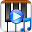 Piano songs to relax 1.0 APK for Android