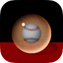 Baseball League Predictor 2014 icon