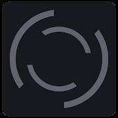 ONYX (CM11/PA/MAHDI THEME)