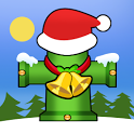 Plumber  for Christmas v icon