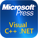 Microsoft Visual C++ .NET logo