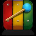 Xylophone Pro icon
