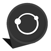 Sunspot Icon Pack