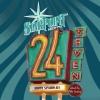 Starpoint 24/7 Pale Ale