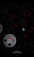 Screenshot of Gravit Action Prologue