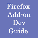 Firefox Add-on Developer Guide logo