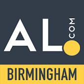 AL.com: Birmingham