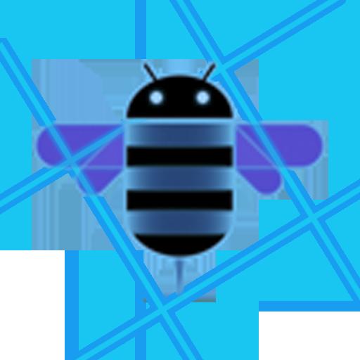 Honeycomb TTD Theme