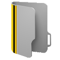 AndroMan Pro icon