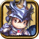 Fantasy Heroes v1.0.6 APK