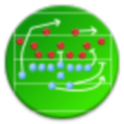 Football Team Playbook Pro icon
