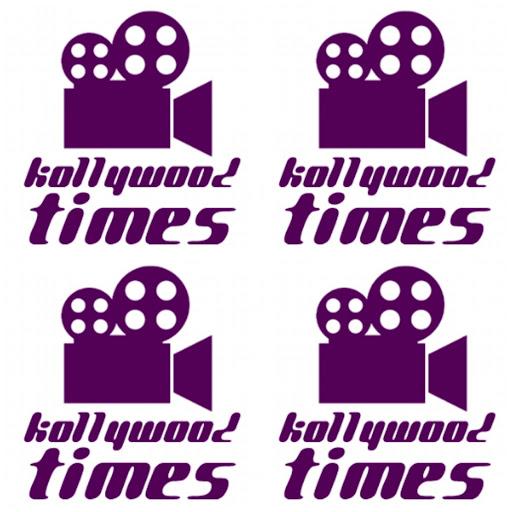 Kollywood Social Media