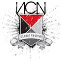 NCN Student Ministries logo