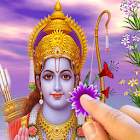 Jai Sri Ram Magic Touch icon