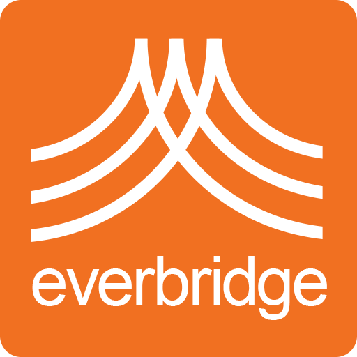 Everbridge Mobile Member LOGO-APP點子