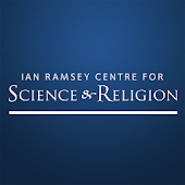 IRC Science Religion