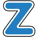 Zing News logo