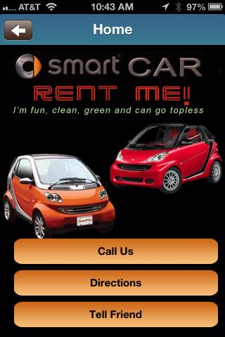 smartcar808