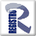 Registru icon