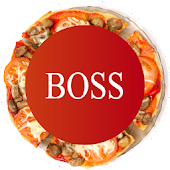 Pizza Boss