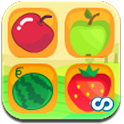 FRUIT Link Link (MATCH) icon