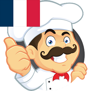 el chef franc s recetas for android ForChef En Frances