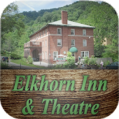 Elkhorn Inn and Theatre