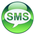 Hindi SMS Duniya icon