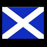 Scottish Places