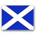 Scottish Places logo
