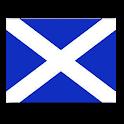 Scottish Places logo
