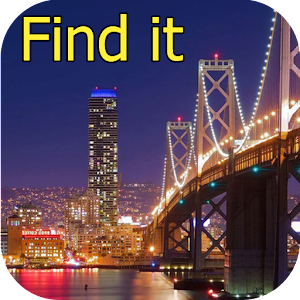 Photo Hunt World for PC and MAC