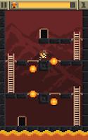 Screenshot of Relic Rush