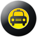 By-Taxi Driver icon