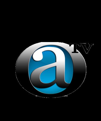 Alfa Y Omega TV