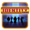 IDENTITY.GAME icon