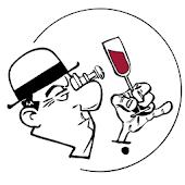 Ghilardi Cocktail & More