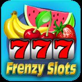 Frenzy Slots - Classic Slots