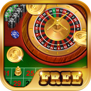 man roulette android