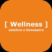 WELLNESS ESTETICA E BENESSERE