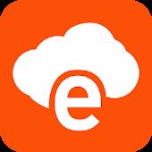 TM e-storage